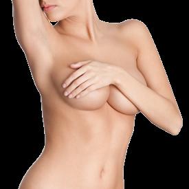 breast augmentation Manhattan photo