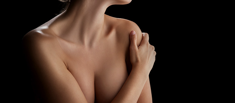 How Much Does A Breast Augmentation Cost Nyc